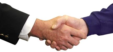 Image: Is Your Organization Mutligenerationally Friendly?