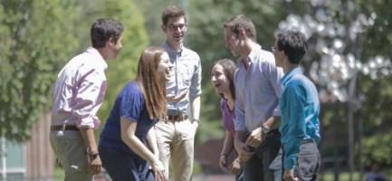 Image: Why Companies Aren't Hiring Recent College & University Graduates