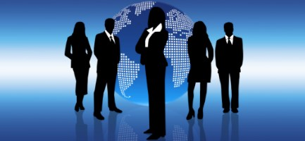 supporting younger managers to effectively lead experienced